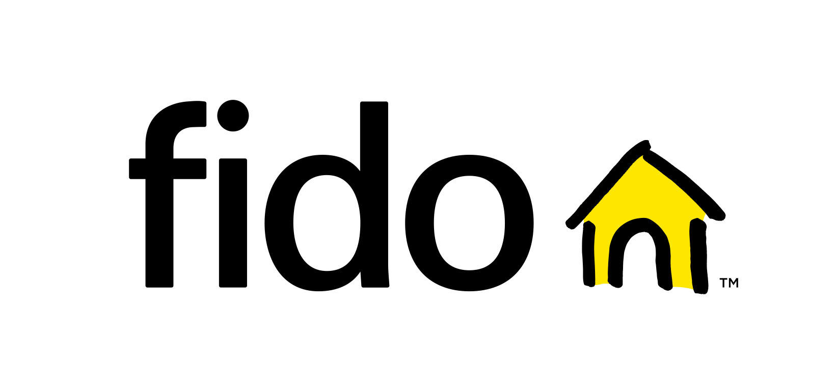 FIDO Alliance Wishes to Eliminate Password-Based Security from IoT Devices