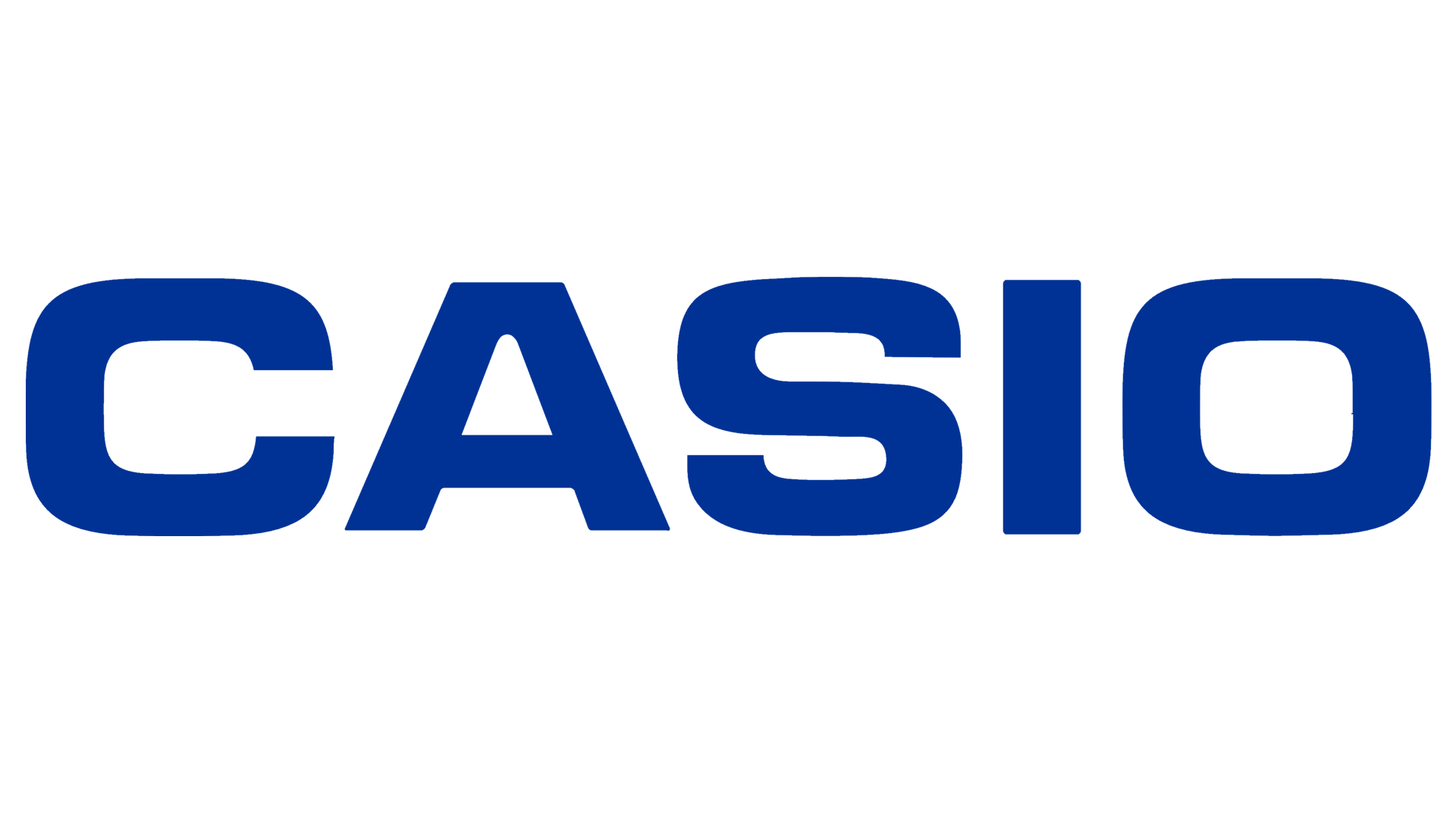 Casio Receive Tech and Learning's Best of Show Award at ISTE 2019