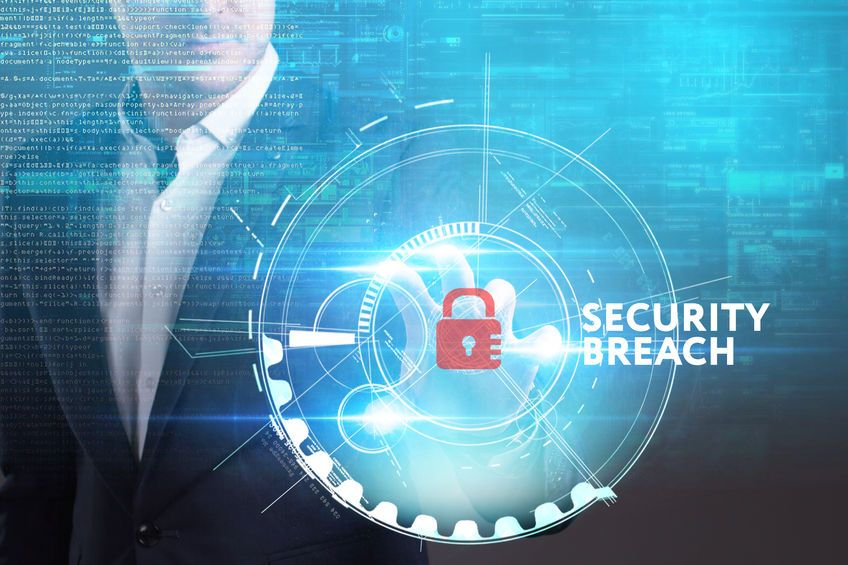 Almost Nine-Year Security Breach Possibly Affects 10% Of Delaware Population