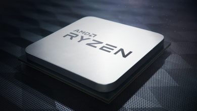 AMD Working on Ryzen 4000 Soon After Launching Ryzen 3000