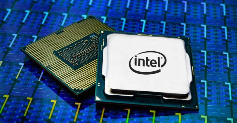 Brand new Intel Tiger Lake 10nm CPUs Appear on Geekbench