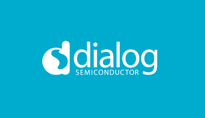Dialog Semiconductor Awarded Best Financially Managed Company by GSA