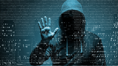 Scotland Sees 215% Surge in Cybersecurity Breaches