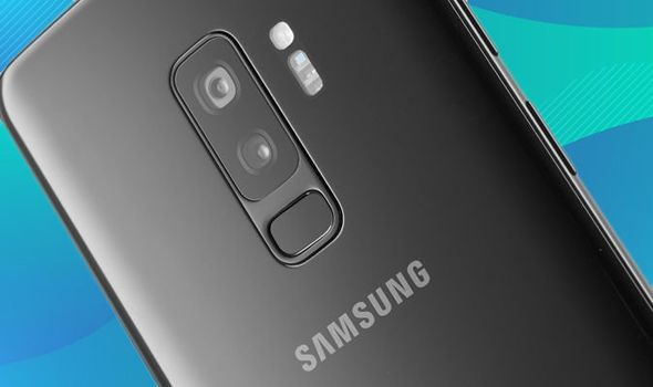 Details About New Galaxy Smartphone Exposed