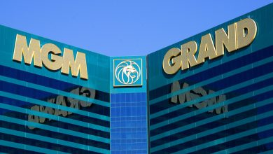 MGM Attackers Publish Data of 10.6 Million Users on Hacking Forum