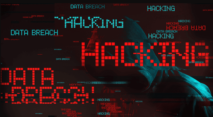Hackers Employ RAT – Net Support Manager – to Install Malicious Code into Target System