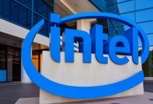 COVID-19 Covers Intel Scope, Despite Short-term Spike from PC Buying