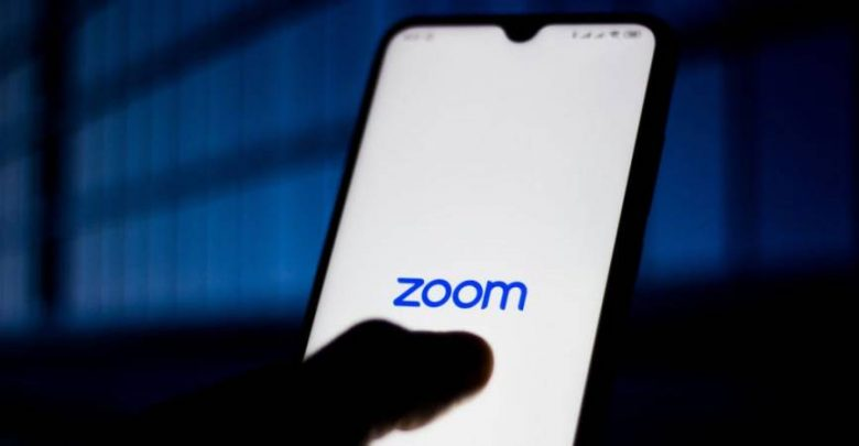 Taiwan Becomes First Country to Ban Zoom