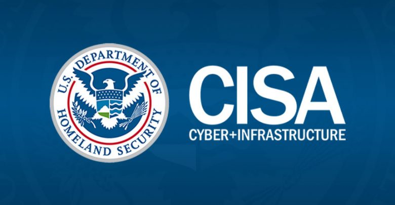 U.S., U.K. Cyber Delegates Say COVID-19 Outbreak is Benefiting State-back Hackers