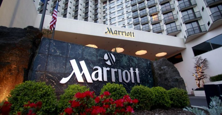 Marriott Hotel Group Again Witnesses Data Breach Affecting 5 Million Guests